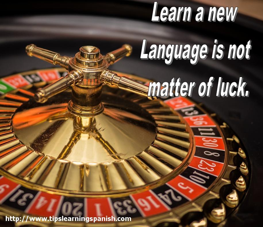 Spanish roulette analysis terri gamble facebook